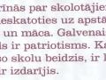 salidoj90_073