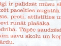 salidoj90_079
