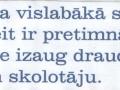 salidoj90_081