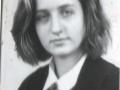 Baumanovska
