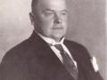 direktors Jānis Lapiņš