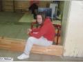 salidoj_90_210