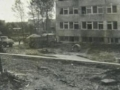 4 Dzilnas iela