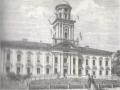 1 Academia Petrina