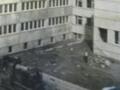 augusts-dzilnas-iela-1979-gada