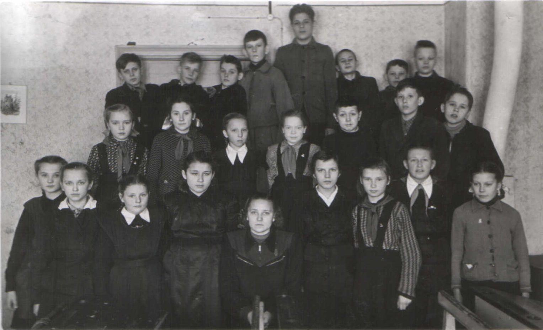 60tie gadi