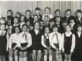 70tie gadi