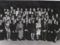 izlaidums 1949