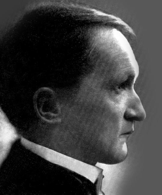 direktors Valdemars Dambergs