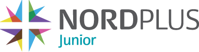 junior_nordplus